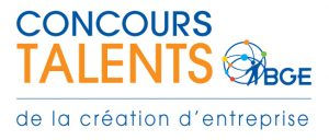 Concours Talents