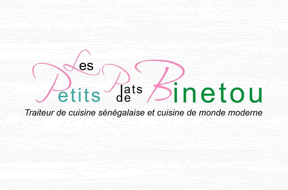 Les petits plats de Binetou