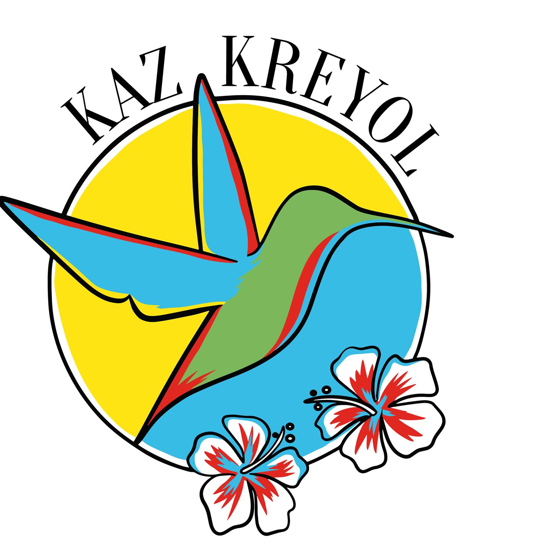 Kaz Kreyol
