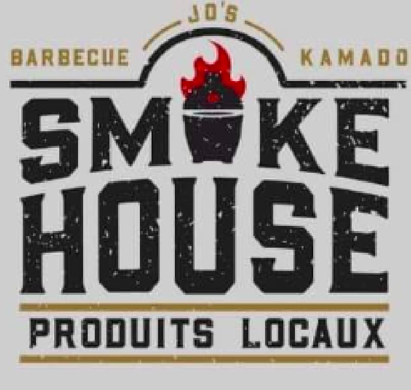 Jo Smoke House