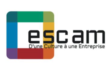 ESCAM