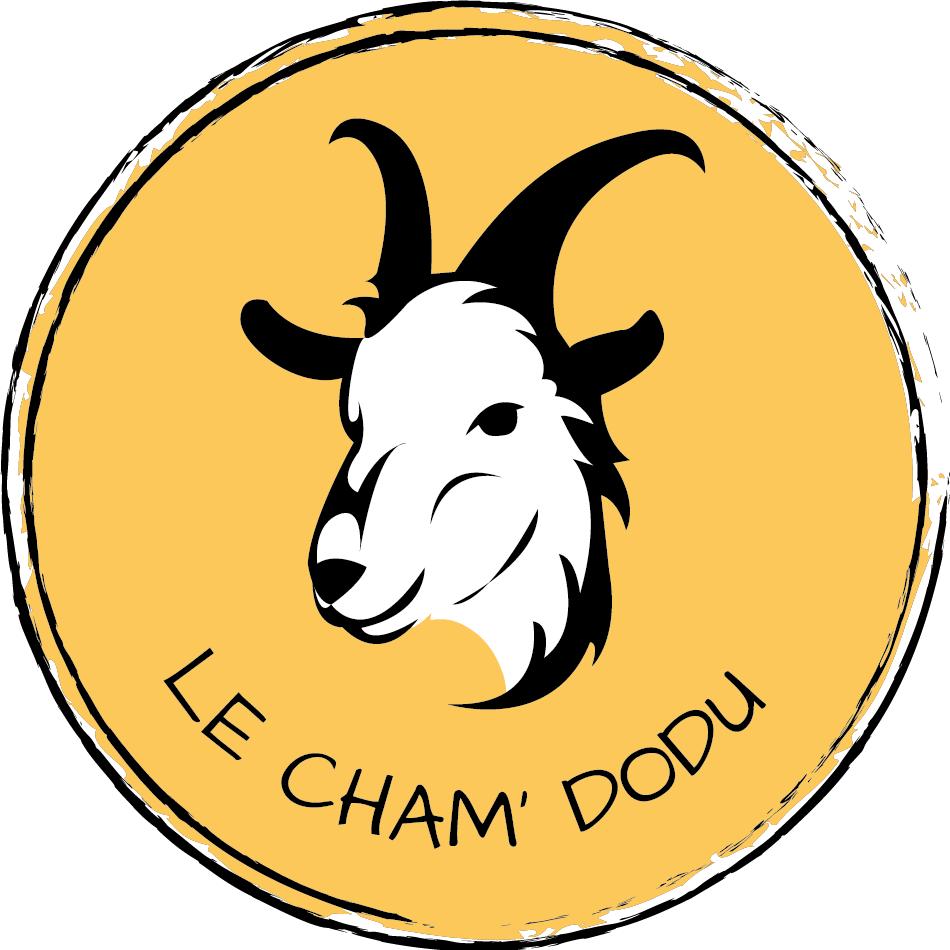 Le Cham Dodu